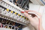 13.02.11  Техническая эксплуатация и  обслуживание электрического и  электромеханического оборудования (по отраслям)