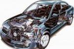 23.02.07 Техническое обслуживание и ремонт двигателей, систем и агрегатов автомобилей