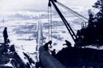 21.02.03  Сооружение и эксплуатация газонефтепроводов и газонефтехранилищ
