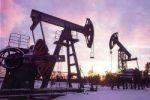 21.02.01  Разработка и эксплуатация нефтяных и газовых месторождений